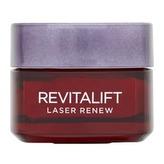 LOREAL Revitalift Laser Renew 50 ml