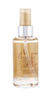 Wella Professional Luxusní olej na vlasy LuxeOil SP Objem 100 ml