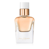 Hermes Jour d´Hermes Absolu Parfémovaná voda 50 ml Naplnitelný pro ženy