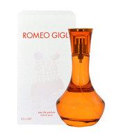 Romeo Gigli Romeo Gigli for Woman Parfémovaná voda 50 ml pro ženy