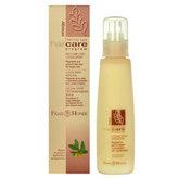 Frais Monde Hair Care Přípravek proti padání vlasů Anti-Hair Loss Lotion Spray 125 ml pro ženy
