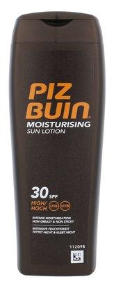 PIZ BUIN In Sun Opalovací přípravek na tělo 200 ml SPF30 unisex
