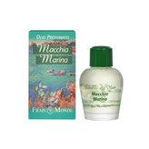 Frais Monde Parfémovaný olej Mořský vánek (Sea Breeze Perfume Oil) 12 ml pro ženy