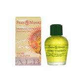 Frais Monde Parfémovaný olej Květy Albízie (Fiori D´Albizia Perfumed Oil) 12 ml pro ženy
