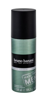Bruno Banani Made for Men Deospray 150 ml pro muže