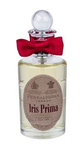 Penhaligon´s Iris Prima Parfémovaná voda 50 ml unisex