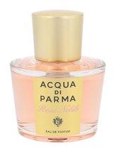 Acqua di Parma Rosa Nobile Parfémovaná voda 50 ml pro ženy