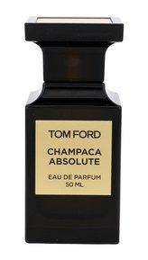 TOM FORD Champaca Absolute Parfémovaná voda 50 ml unisex