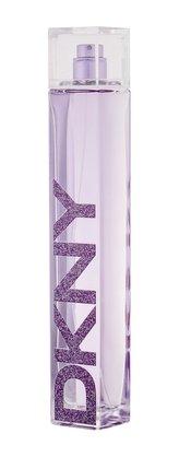 DKNY DKNY Women Toaletní voda Sparkling Fall 100 ml pro ženy