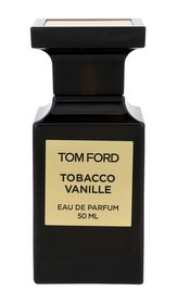 TOM FORD Tobacco Vanille Parfémovaná voda 50 ml unisex