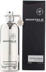 Montale Paris Fruits Of The Musk Parfémovaná voda 100 ml unisex