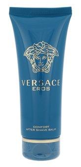 Versace Eros Balzám po holení 100 ml pro muže