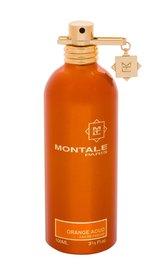 Montale Paris Aoud Orange Parfémovaná voda 100 ml unisex