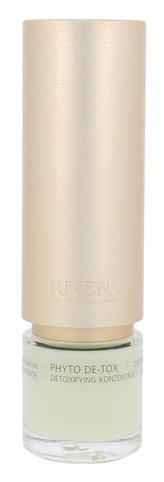 Juvena Detoxikační koncentrát Phyto De-Tox (Detoxifying Concentrate) 30 ml pro ženy
