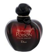 Dior Hypnotic Poison Parfémová voda 100 ml pro ženy