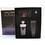 Halloween Man Toaletní voda M4ks SET ( Toaletní voda 125ml + Toaletní voda mini 4 ml + Shower Gel 100ml+ Cover IPhone)
