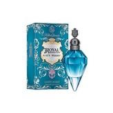 Katy Perry Royal Revolution Deodorant 75 ml pro ženy