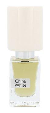 Nasomatto China White Parfém 30 ml pro ženy