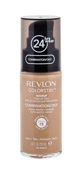 Revlon Colorstay Makeup Combination Oily Skin 30 ml 250 Fresh Beige pro ženy