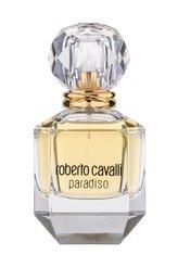 Roberto Cavalli Paradiso Parfémovaná voda 50 ml pro ženy