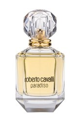 Roberto Cavalli Paradiso Parfémovaná voda 75 ml pro ženy