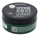 Matrix 3v1 krém, pasta, vosk na vlasy Style Link (Over Achiever 3-in1 Cream, Paste, Wax) 49 g unisex