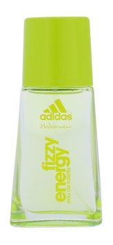 Adidas Fizzy Energy EDT 30 ml pro ženy
