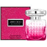 Jimmy Choo Jimmy Choo Blossom Parfémovaná voda 60 ml pro ženy