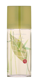 Elizabeth Arden Green Tea Toaletní voda Bamboo 100 ml pro ženy