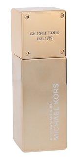 Michael Kors Rose Radiant Gold Parfémovaná voda 50 ml pro ženy