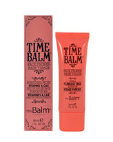 TheBalm TimeBalm Podklad pod makeup 30 ml pro ženy