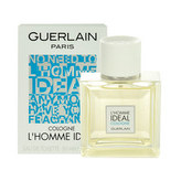 Guerlain L´Homme Ideal Cologne Toaletní voda 50 ml pro muže