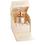 M.Micallef Ananda Dolce Parfémovaná voda 30 ml pro ženy