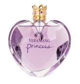 Vera Wang Princess EDT 100 ml pro ženy