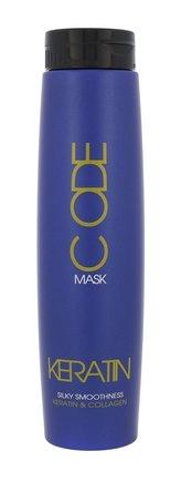 Stapiz Keratin Code Maska na vlasy 250 ml pro ženy