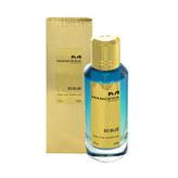 MANCERA So Blue Parfémovaná voda 120 ml unisex