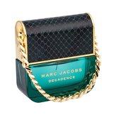 Marc Jacobs Decadence Parfémovaná voda 30 ml pro ženy
