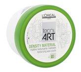 L´Oréal Professionnel Tecni.Art Vosk na vlasy Density Material 100 ml pro ženy