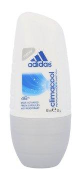 Adidas Climacool Antiperspirant 48H 50 ml pro ženy