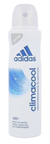 Adidas Climacool Antiperspirant 48H 150 ml pro ženy