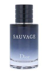 Christian Dior Sauvage Toaletní voda 60 ml pro muže