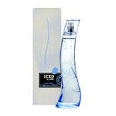 Parfums Café Iced by Café Toaletní voda 100 ml pro ženy