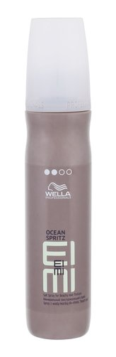 Wella Professional Slaný sprej pro plážový efekt EIMI Ocean Spritz 150 ml pro ženy