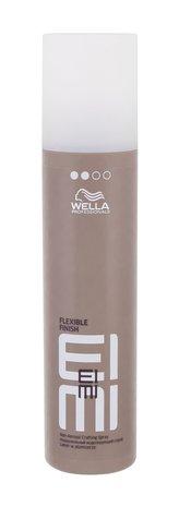 Wella Professional Pružný lak na vlasy bez aerosolu EIMI Flexible Finish 250 ml pro ženy