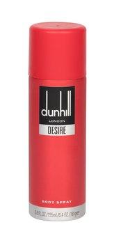 Dunhill Desire for a Men Deospray 195 ml pro muže