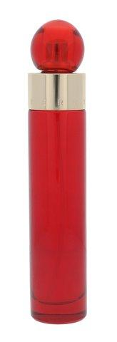 Perry Ellis 360° Red Toaletní voda 100 ml pro ženy