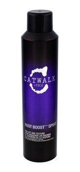 Tigi Catwalk Root Boost Objem vlasů 243 ml pro ženy