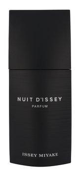 Issey Miyake Nuit D´Issey Parfum Parfém 125 ml pro muže