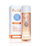 Bi-Oil PurCellin Oil Tělový olej 125 ml pro ženy