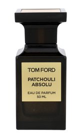 TOM FORD Patchouli Absolu Parfémovaná voda 50 ml unisex